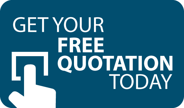 get your free quotation today