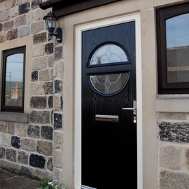 cardinal home improvements eurocell composite doors